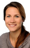 Sarah Ehrchen