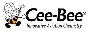 CeeBee