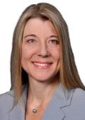 Jill Seebergh_The Boeing Company