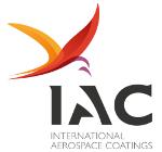 IAC Logo_small