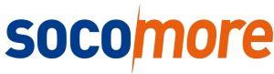 Logo_Socomore