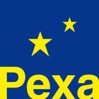 Logo Pexa