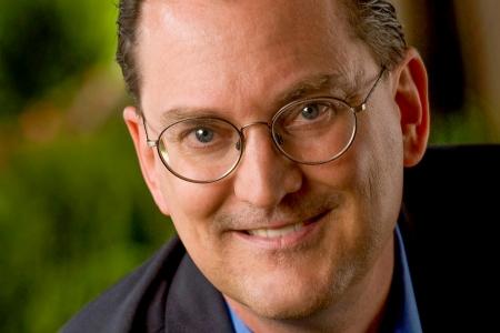 Daniel G. Korte, PPG
